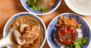 鳳邑麵線自由店