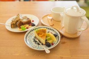 小木屋Cafe