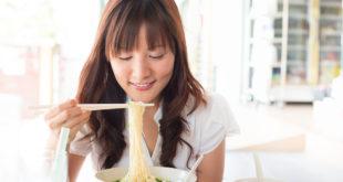 高雄美食分類 - 日式拉麵巡禮